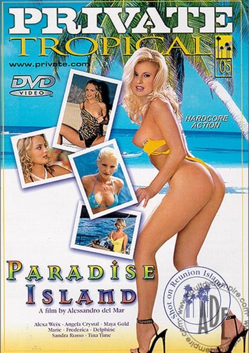 Порно фильм жизнь рай — pic 11