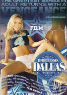 Debbie Does Dallas: The Revenge Porn Video