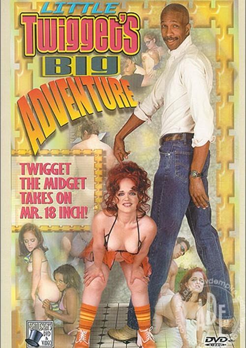 Madasterbation porn midget porn pay per view redhead pussy cum