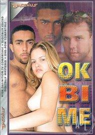 Ok Bi Me image