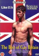 Best Of Gay Britain Gay Cinema Movie
