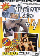 All Amateur Video #4 Porn Movie