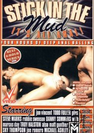 Stick in the Mud Gay Porn Movie