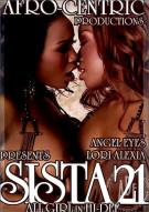 Sista 21 Porn Movie