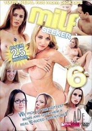 Milf Seeker Vol. 6 Porn Video