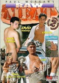 Raw Meat 2 Porn Movie