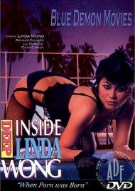 Deep Inside Linda Wong image
