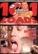 101 Loads Part 1: Down the Hatch Porn Movie