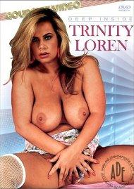Deep Inside Trinity Loren image