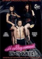 Hollywood Doms Porn Movie