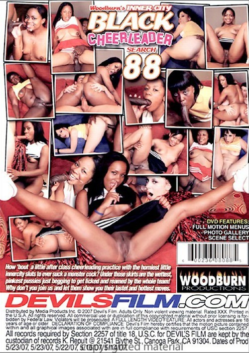 Pics of girls having bondage sex