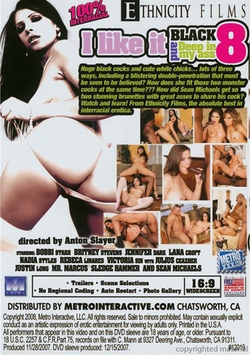 Best porn clip sites