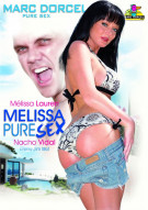 Melissa Pure Sex Porn Video