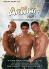 Action! Part 1 Boxcover