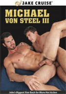 Michael Von Steel III Porn Movie