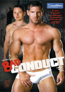 Bad Conduct Porn Movie
