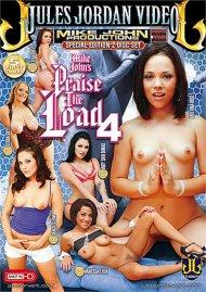 Praise the Load 4 Porn Movie