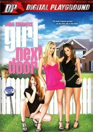 Girl Next Door Porn Video