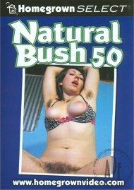 Natural Bush 50 image