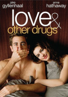 Love & Other Drugs Movie