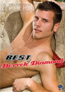 Best of Derrek Diamond, The Porn Movie