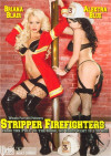 Stripper Firefighters Boxcover