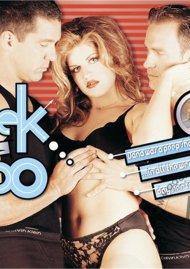 Peek-A-Boo Porn Video