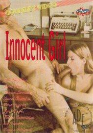 Innocent Girl Porn Video