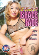 To Fuck A Brace Face Porn Video