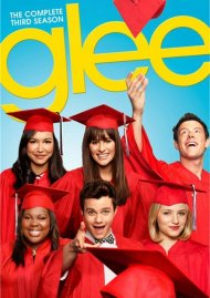 Glee: The Complete Third Season Porn Movie