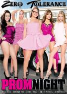 Prom Night Porn Movie