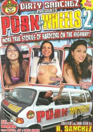 Porn On Wheels 2 Porn Video