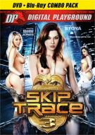 Skip Trace 3 Porn Video