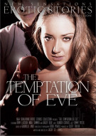 Temptation Of Eve, The Porn Video