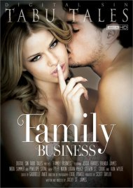 Family Business image