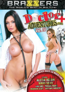 Doctor Adventures Vol. 16 Porn Movie