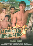 Hands In The Fire Porn Movie