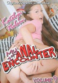My 1st Anal Encounter 9 Porn Movie
