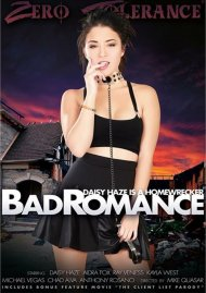 Bad Romance Porn Video