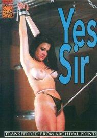 Yes Sir Porn Video
