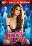 Best Of Jenna Haze, The Porn Movie