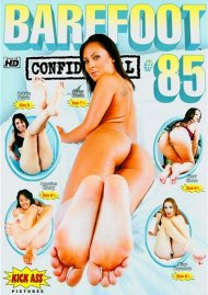 Barefoot Confidential 85 Porn Video