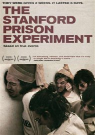 Stanford Prison Experiment, The