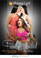Family United & Other Stories Porn Video
