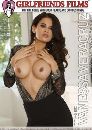 Buy Vanessa Veracruz Experience, The