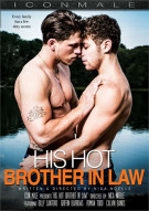 His Hot Brother In Law Gay Porn Movie