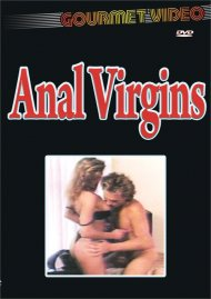 Anal Virgins Porn Video