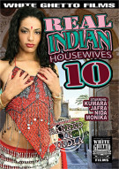 Real Indian Housewives 10 Porn Movie