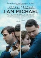 I am Michael Gay Cinema Movie