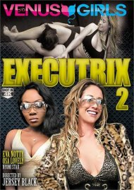 Executrix 2 Porn Movie